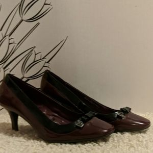 ETIENNE AIGNER  shoes